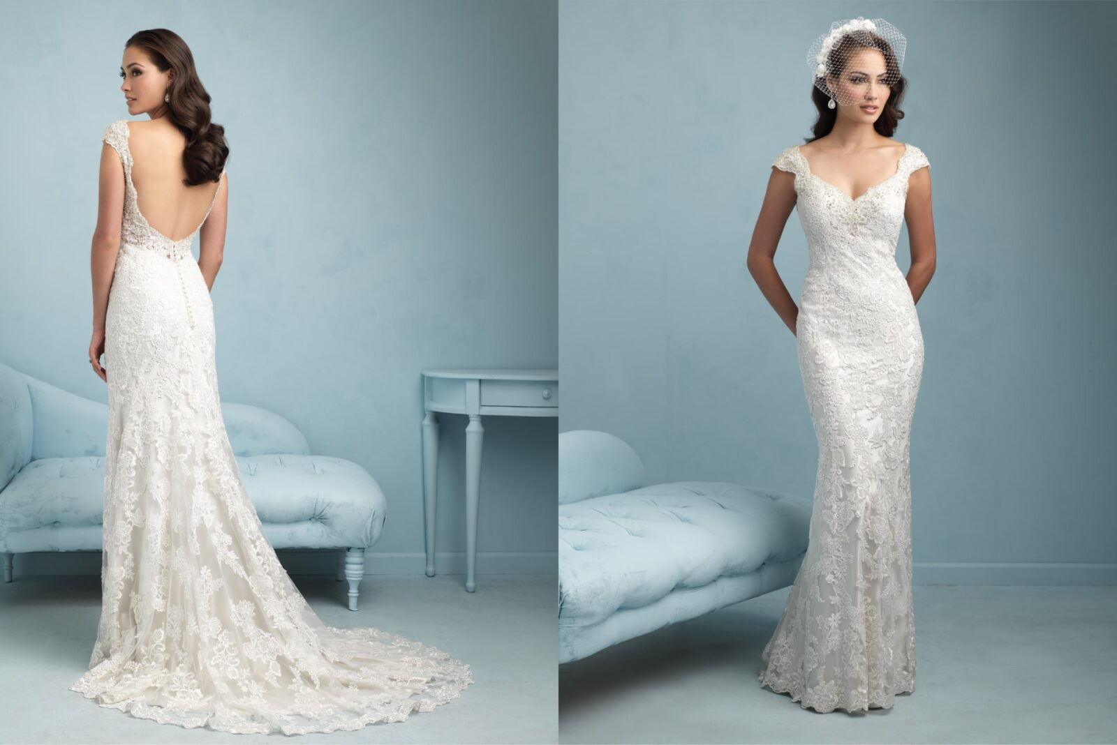 June 2015 wedding dress of the month embrace bridal boutique june 2015 wedding dress of the month ombrellifo Images