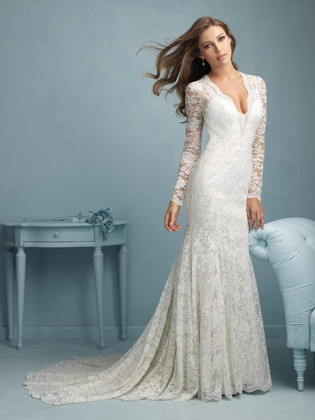 embrace bridal geelong 9213ft1