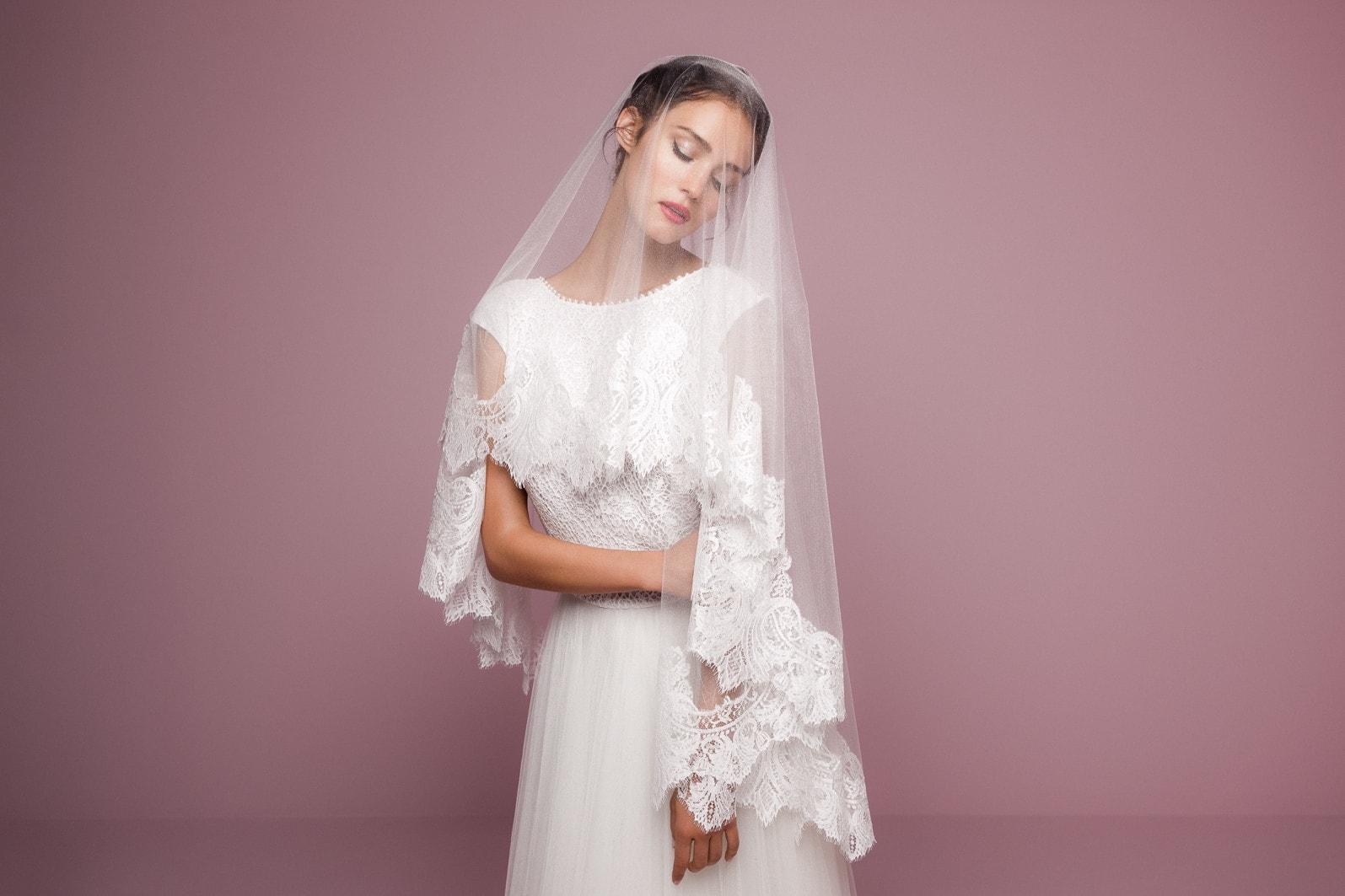 eee81335633d Daalarna Couture Trunk Show! - Wedding Dresses & Bridal Store ...