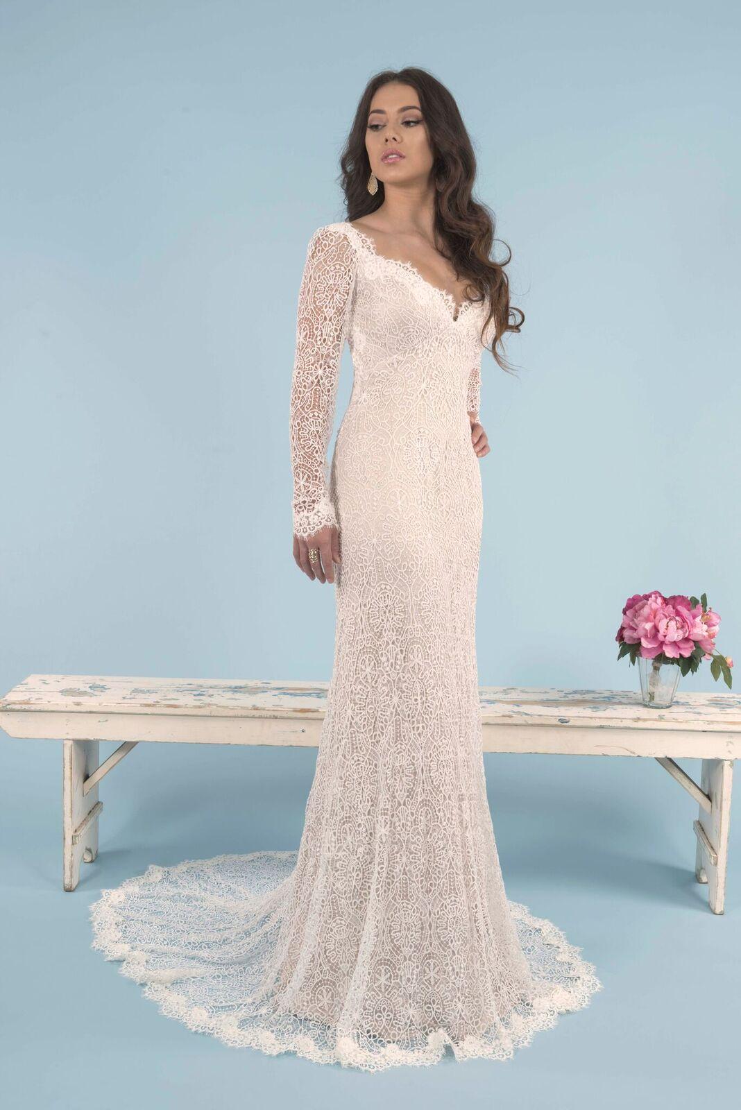 Wonderful Bella Swans Wedding Dress Ideas - Wedding Ideas ...