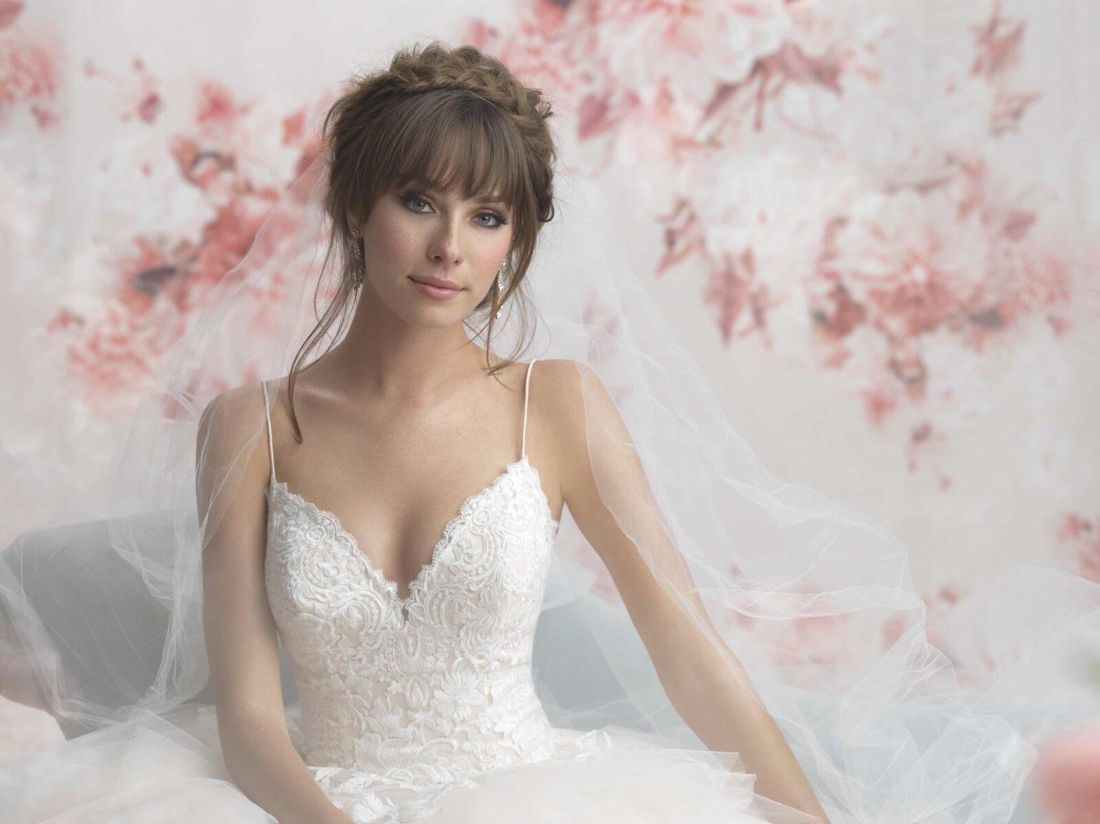 Allure Romance 3067 H1