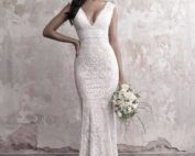 November sale Wilderly dress