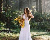 Allure bridals dress