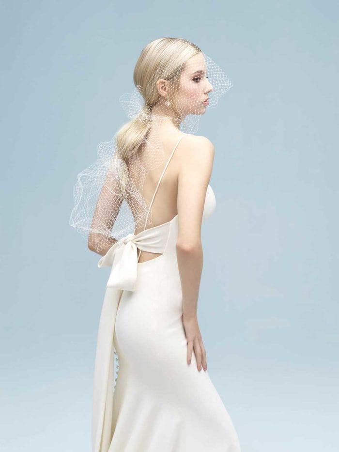 Allure Bridals 9603CB