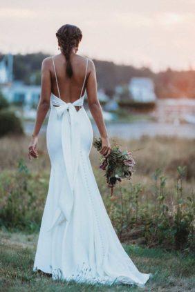 Allure Bridals 9603B