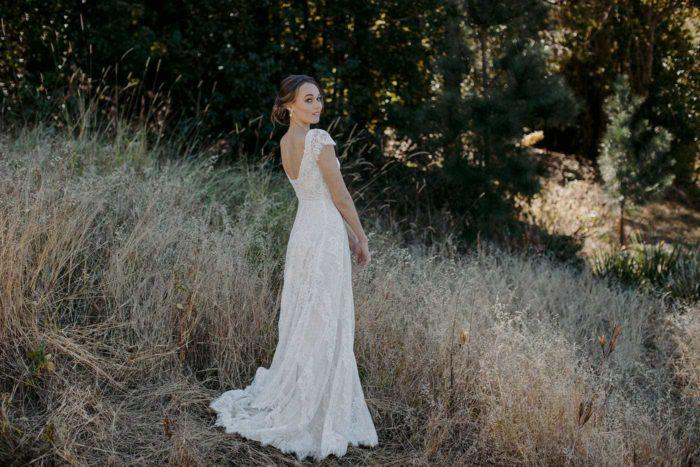 Brides Desire by Wendy Sullivan – Ambrosia 5