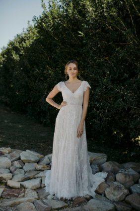 Brides Desire by Wendy Sullivan – Ambrosia