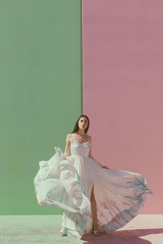 Avie+Wedding+Gown