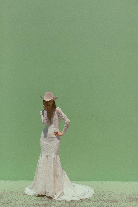 Barbara+Wedding+Gown