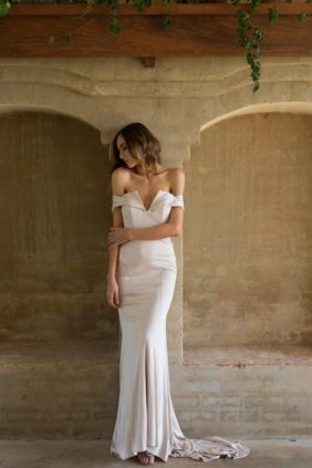 BridesDesire-35-MELEENA-