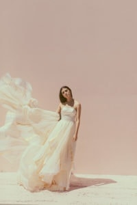 Jolene+Wedding+Gown