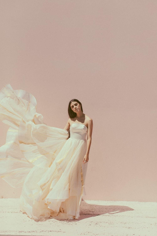 Jolene+Wedding+Gown