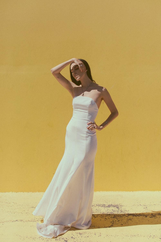 June+Wedding+Gown