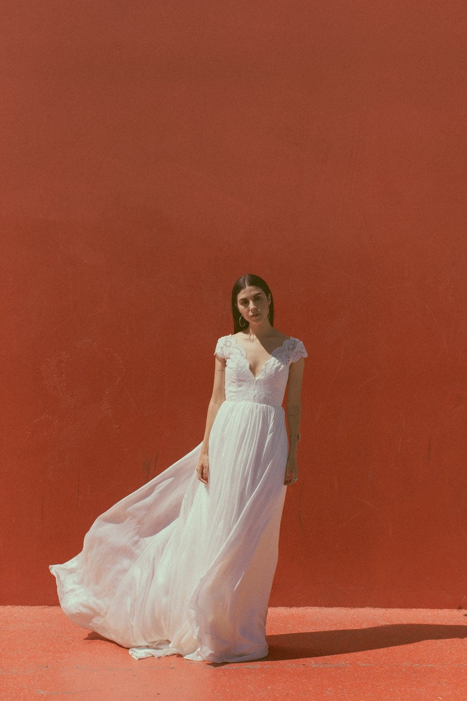 Rebecca+Wedding+Gown