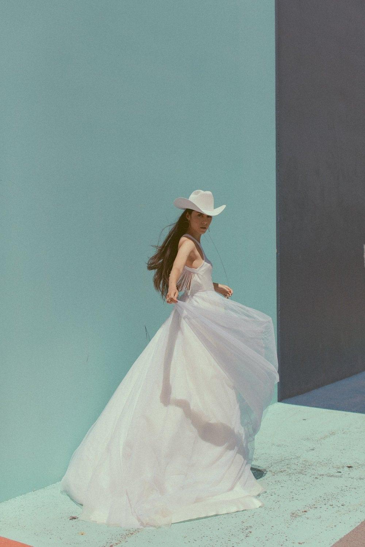 Sierra+Wedding+Gown