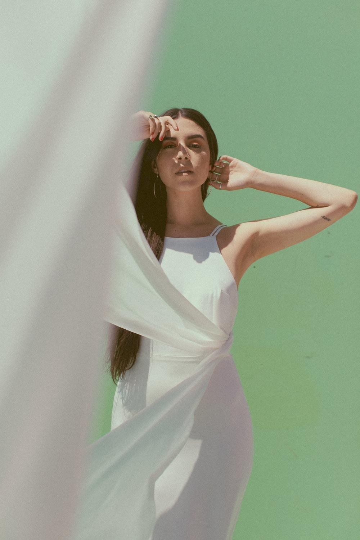 Stella+Wedding+Gown