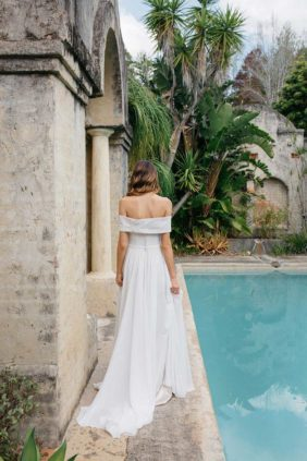 Brides Desire by Wendy Sullivan – Verona Back