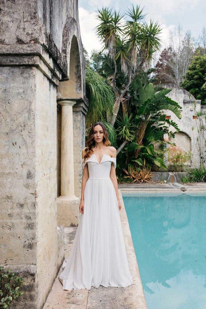 Brides Desire by Wendy Sullivan – Verona Front
