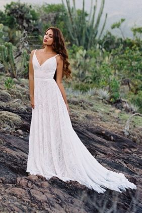 Wilderly Bridal – Reese f150 f9