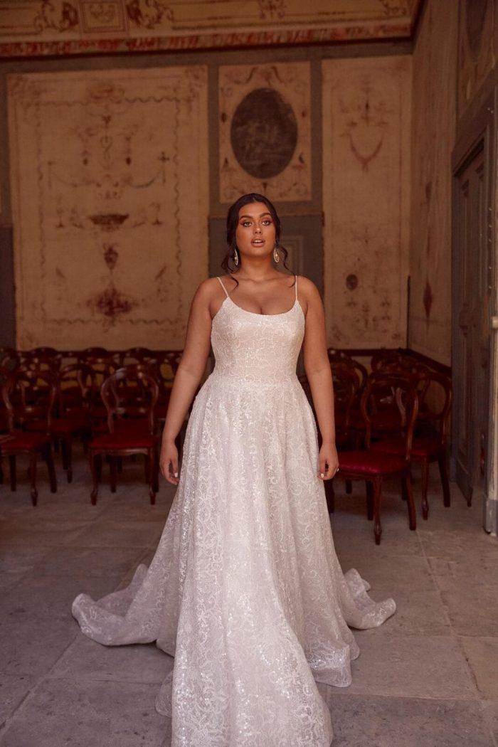 MANHATTAN-ML13755-FULL-LENGTH-SEQUINS-WEDDING-DRESS-MADI-LANE-BRIDAL4