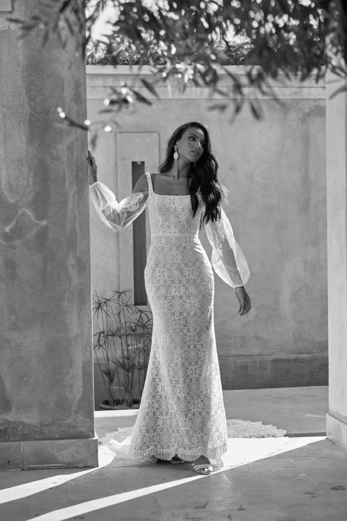 ADELAIDE-ML15010-FULL-LENGTH-FITTED-GOWN-WITH-LOW-BACK-AND-DETACHABLE-OVERSKIRT-SLEEVES-AND-BELT-WEDDING-DRESS-MADI-LANE-BRIDAL10