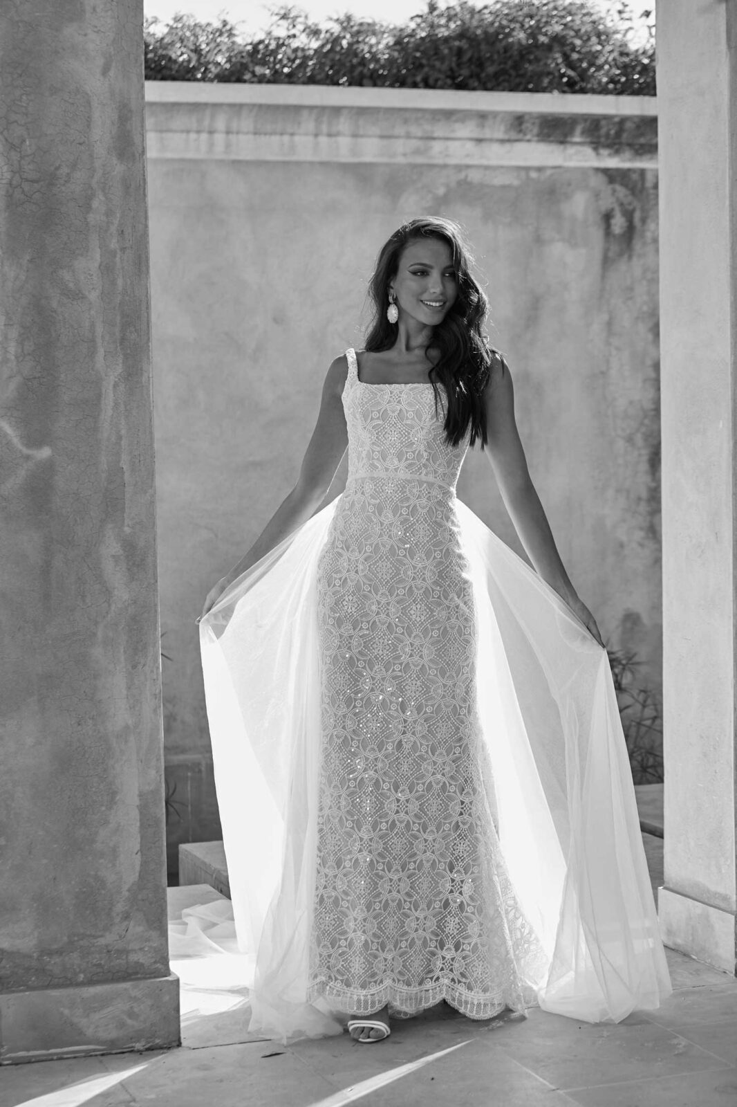 ADELAIDE-ML15010-FULL-LENGTH-FITTED-GOWN-WITH-LOW-BACK-AND-DETACHABLE-OVERSKIRT-SLEEVES-AND-BELT-WEDDING-DRESS-MADI-LANE-BRIDAL11