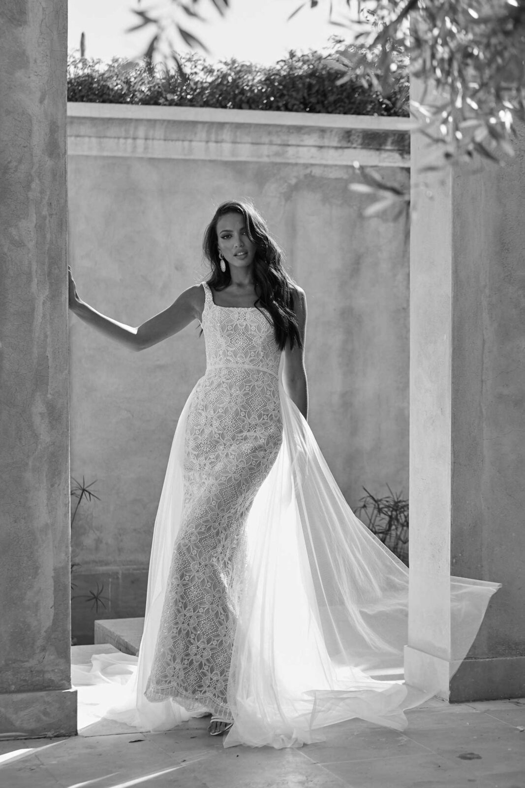 ADELAIDE-ML15010-FULL-LENGTH-FITTED-GOWN-WITH-LOW-BACK-AND-DETACHABLE-OVERSKIRT-SLEEVES-AND-BELT-WEDDING-DRESS-MADI-LANE-BRIDAL12