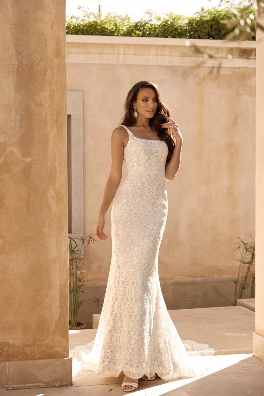 ADELAIDE-ML15010-FULL-LENGTH-FITTED-GOWN-WITH-LOW-BACK-AND-DETACHABLE-OVERSKIRT-SLEEVES-AND-BELT-WEDDING-DRESS-MADI-LANE-BRIDAL4