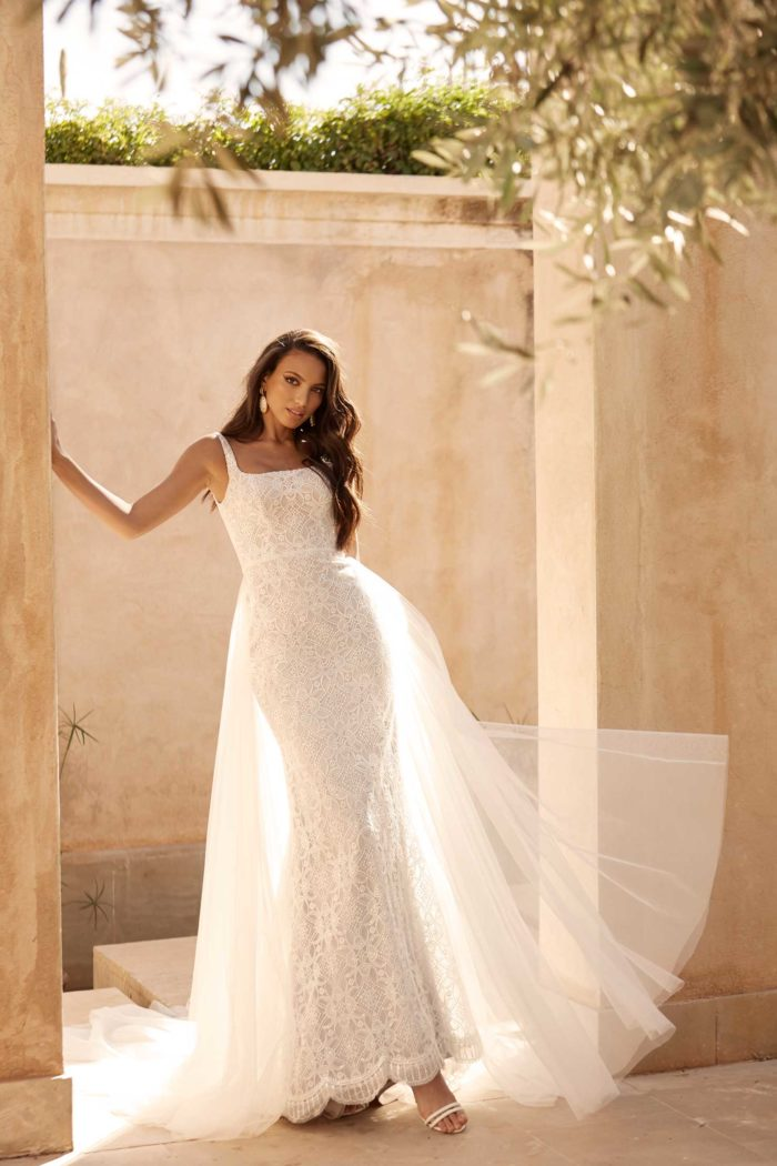 ADELAIDE-ML15010-FULL-LENGTH-FITTED-GOWN-WITH-LOW-BACK-AND-DETACHABLE-OVERSKIRT-SLEEVES-AND-BELT-WEDDING-DRESS-MADI-LANE-BRIDAL6