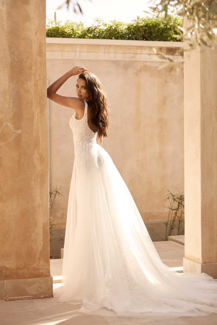 ADELAIDE-ML15010-FULL-LENGTH-FITTED-GOWN-WITH-LOW-BACK-AND-DETACHABLE-OVERSKIRT-SLEEVES-AND-BELT-WEDDING-DRESS-MADI-LANE-BRIDAL7