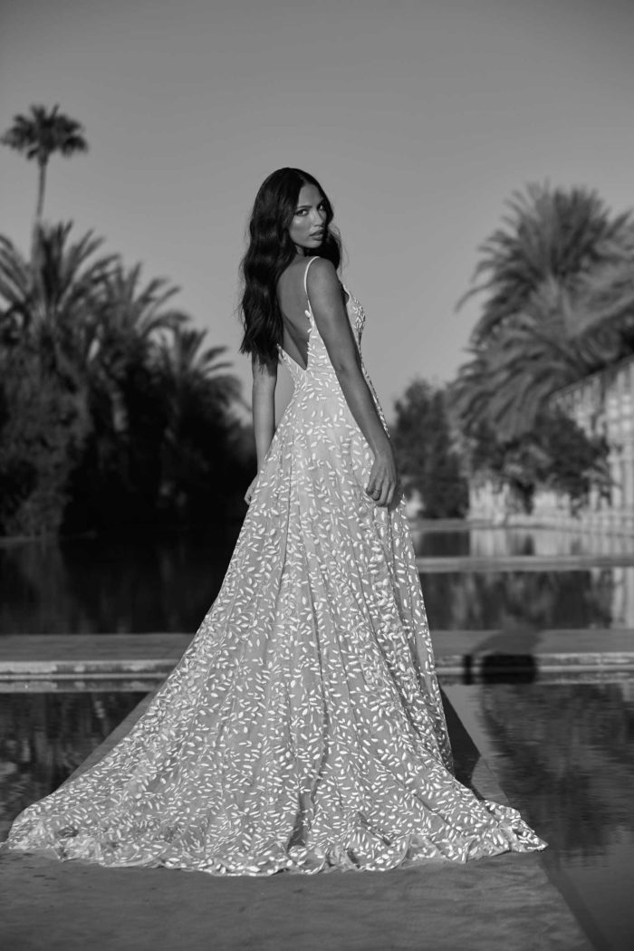 ADRIAN-ML15303-6FULL-LENGTH-LEAF-LACE-GOWN-WITH-PLUNGING-NECKLINE-SHOW-STRING-STRAPS-LOW-BACK-AND-ZIP-CLOSURE-WEDDING-DRESS-MADI-LANE-BRIDAL
