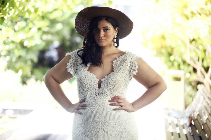 Esme-4_Curvy-Boho-Collection
