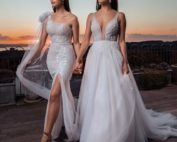 Jessica Couture trunk show image